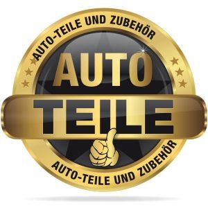 Auto-Teile - KFZ-Teile und Zubehr!