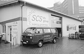 SCS kfz-group